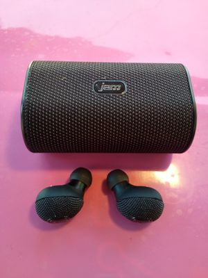 JAM Bluetooth headphones for Sale in West Covina, CA