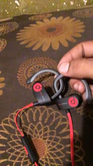 Powerbeats by Dre for Sale in Orlando, FL