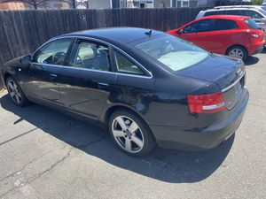 2008 Audi for Sale in Alameda, CA