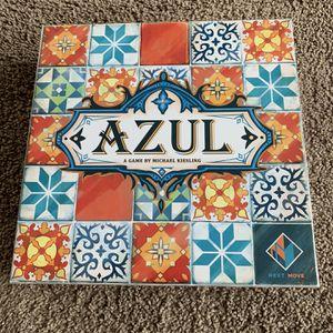 AZUL board game for Sale in Long Beach, CA