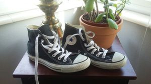 Converse All Star for Sale in Salt Lake City, UT