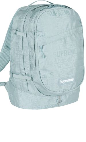 Supreme Backpack (SS19) for Sale in Los Angeles, CA