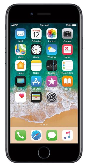 Iphone 6s Plus for Sale in Windsor Locks, CT