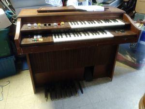 Yamaha Organ for Sale in Norfolk, VA