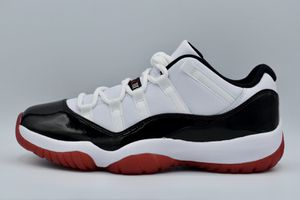 Air Jordan 11 Retro Low Concord Bred Size 8.0 for Sale in Severn, MD