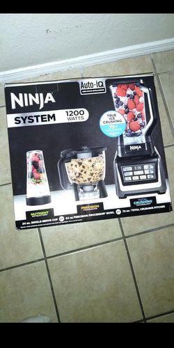 BRAND NEW!!!!!! for Sale in Dallas,  TX