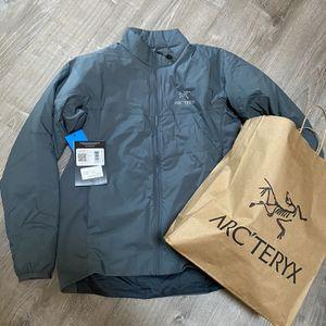 arcteryx LT Atom jacket for Sale in Fresno, CA