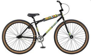 Brand new 2021 29' dyno pro compe bmx bike for Sale in San Diego, CA