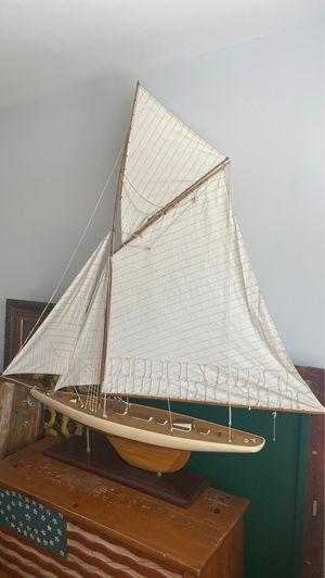 Model sailboats for Sale in Fort Lauderdale, FL