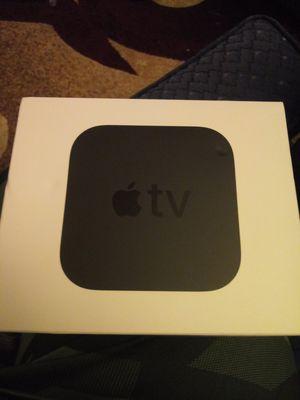 Apple tv for Sale in Everett, WA