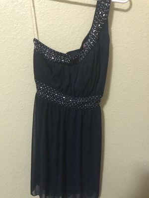 Dress for Sale in Gresham, OR