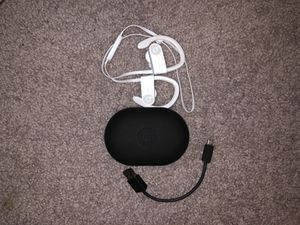 Beats Powerbeats Wireless Headphones for Sale in Arlington, VA