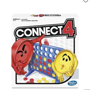 Connect 4 for Sale in Woonsocket, RI