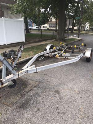 21 ft starbright trailer for Sale in Elmont, NY