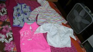 6/9 clothing for Sale in Waterbury, CT