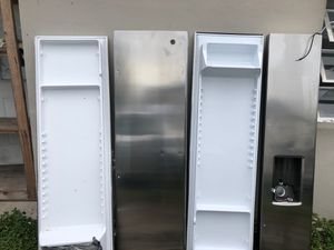 GE Appliance Parts for Sale in Fort Lauderdale, FL