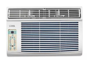 Commercial Cool 6000 BTU Window AC for Sale in Naples, FL