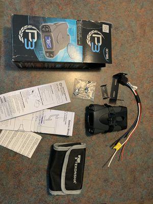 Tekonsha P3 Electronic trailer brake control for Sale in Rock Hill, SC