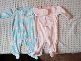 0-3 Months Baby Clothes for Sale in Wichita,  KS