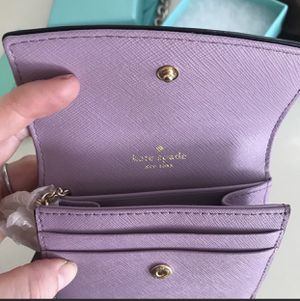 Kate Spade Wallet for Sale in San Clemente, CA