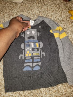Boys 4T clothing for Sale in Abingdon, MD