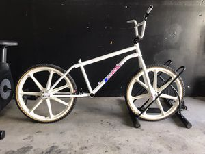 Gt performer 26inch for Sale in Chula Vista, CA