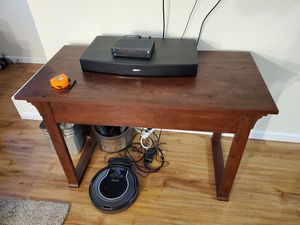 Handmade table for Sale in McKean, PA