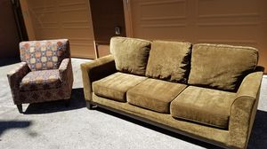 Brand new sofa/couch for Sale in Everett, WA