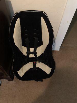 Recaro car seat for Sale in Attleboro, MA