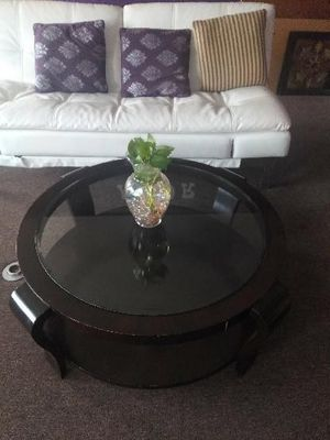 Coffee table for Sale in Reedley, CA