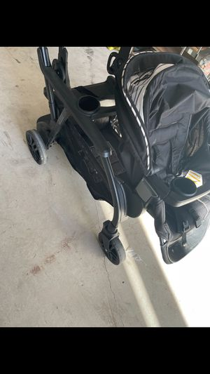 Graco stroller for Sale in Humble, TX