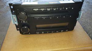 06 Corvette radio & door speakers for Sale for sale  Matteson, IL