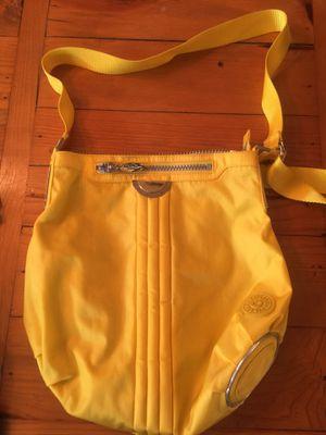 Kipling Fergie messenger bag for Sale in LOS RNCHS ABQ, NM