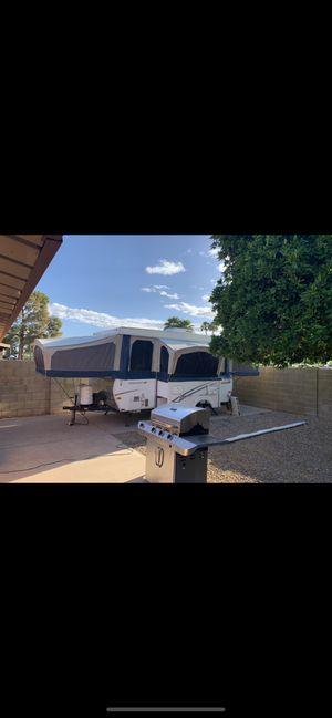 2008 Starcraft Centennial for Sale in Goodyear, AZ