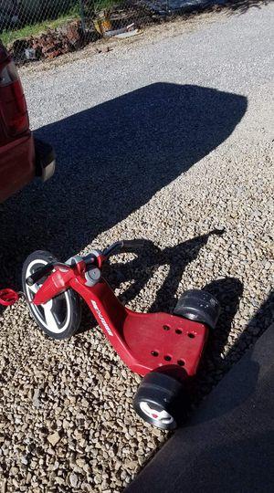 Bike for Sale in McPherson, KS