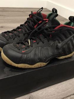 Gucci Foamposites for Sale in Oregon City,  OR