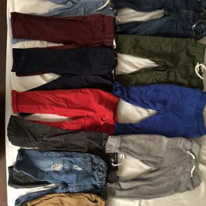 18 Mo Boys Clothes for Sale in Stone Mountain, GA