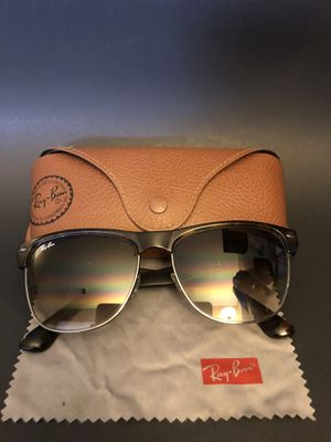 Ray ban sunglasses for Sale in Westminster, CO