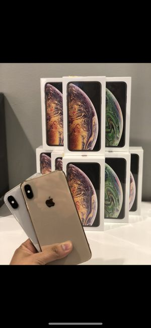 iPhones buy one get one ! for Sale in Golden, CO