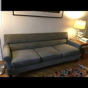 Couch For Pickup Only for Sale in Brooklyn, NY
