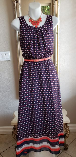 Women's dress size small/Medium for Sale in Fontana, CA