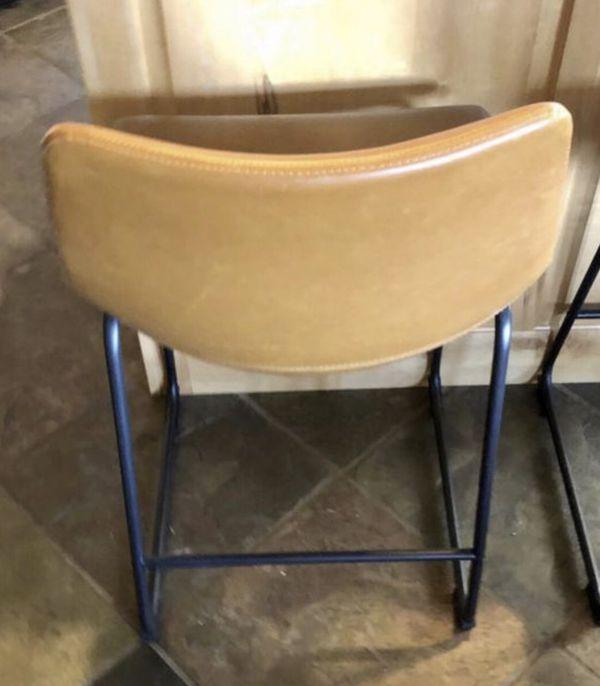 Bar / Countertop bar stools