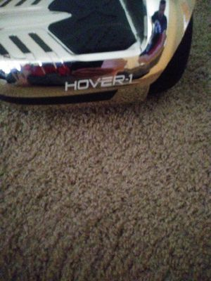 Hover-1 for Sale in Phoenix, AZ