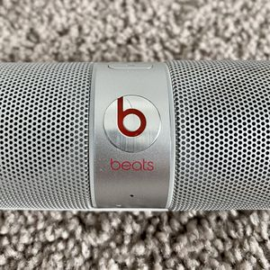 Beats by Dr. Dre for Sale in Orlando, FL