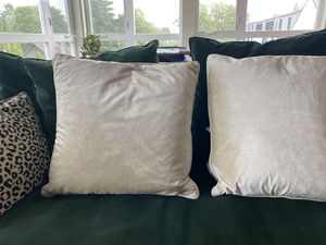 Throw Pillows for Sale in Portland, OR