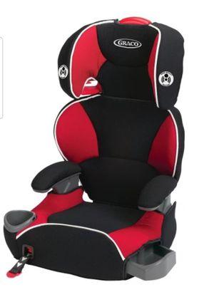 Graco car seat for Sale in Park Ridge, IL