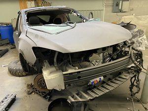 Parts out 2014 Nissan Sentra for Sale in Des Plaines, IL