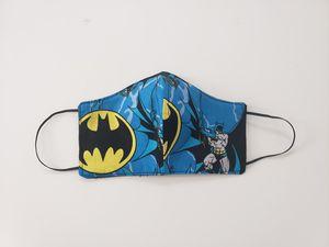 Kids Batman Face Mask for Sale in Corona, CA