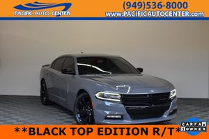 2018 Dodge Charger for Sale in Costa Mesa, CA