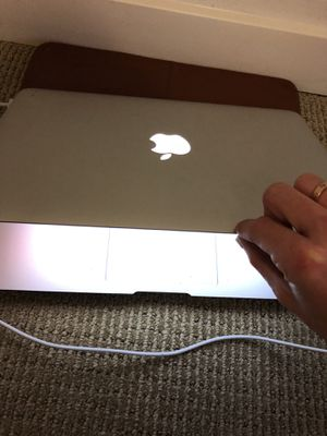 MacBook Air for Sale in Westminster, CO